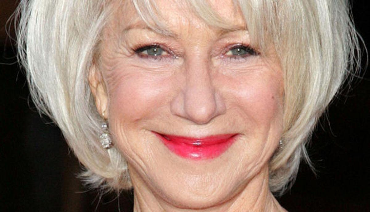 Foundation Makeup For Older Women