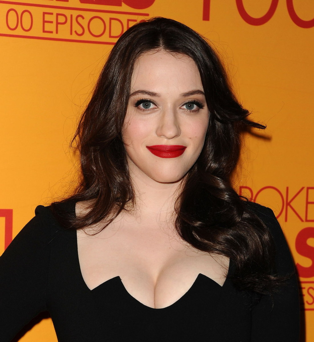 Kat Dennings, Before And After - Beautyeditor-6676
