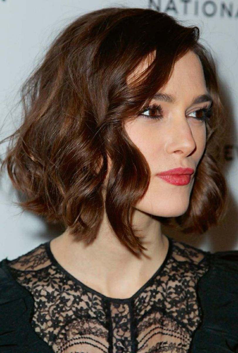 Keira Knightley, National Board of Review Awards, 2011