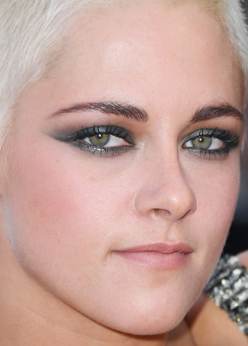 Kristen Stewart, 120 Beats per Minute Cannes premiere, 2017