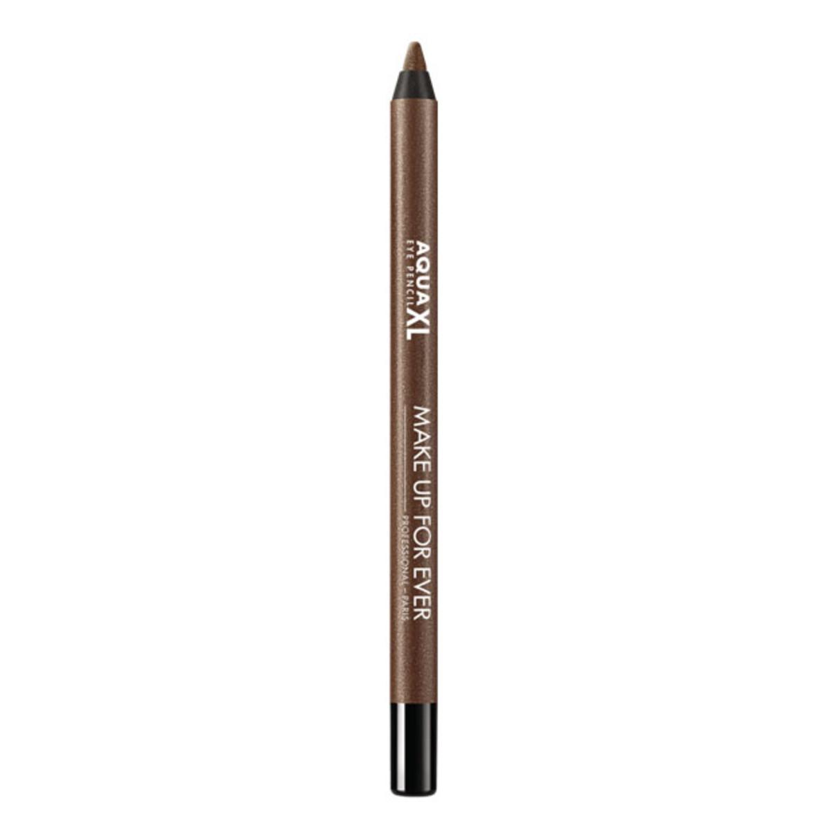 Make Up For Ever Aqua XL Eye Pencil Waterproof Eyeliner in Aqua XL D-62