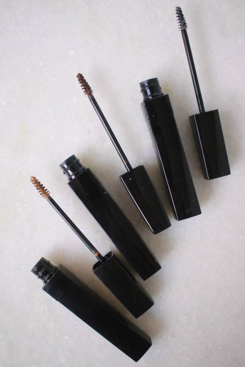 Chanel Le Gel Sourcils Longwear Eyebrow Gel