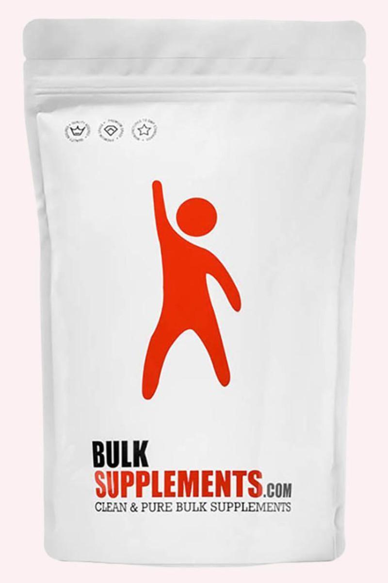 BulkSupplements Vitamin A Palmitate Powder