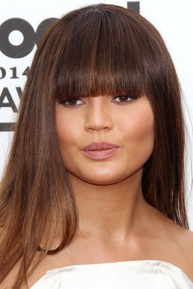 Chrissy Teigen, Billboard Music Awards, 2014