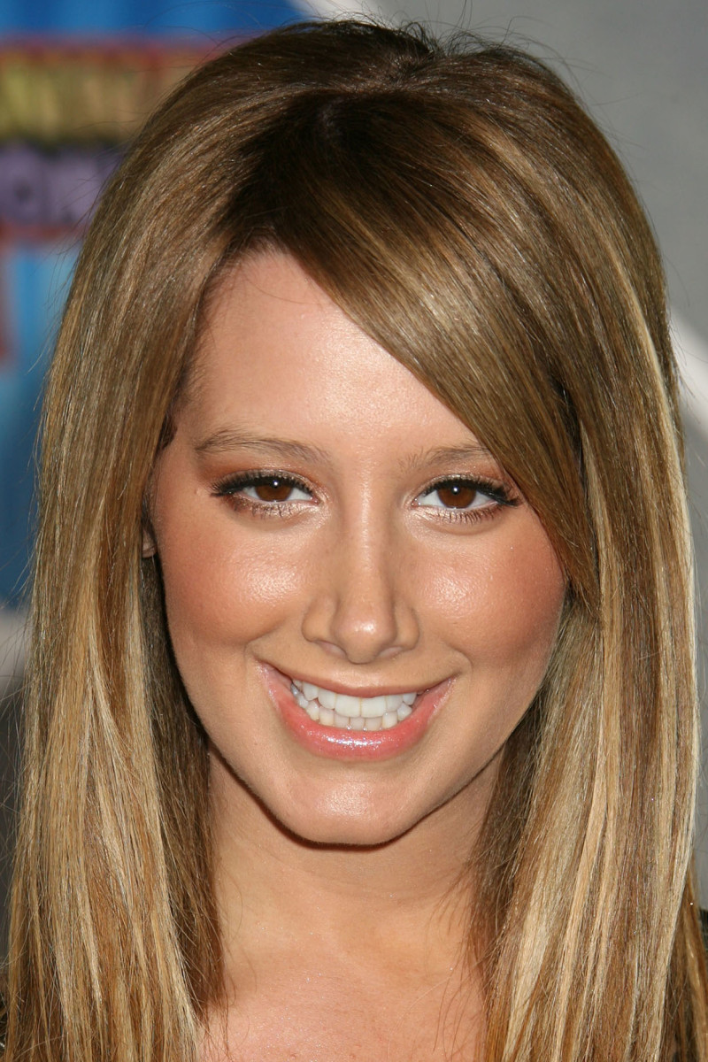 Ashley Tisdale Before And After Beautyeditor Watermelon Wallpaper Rainbow Find Free HD for Desktop [freshlhys.tk]