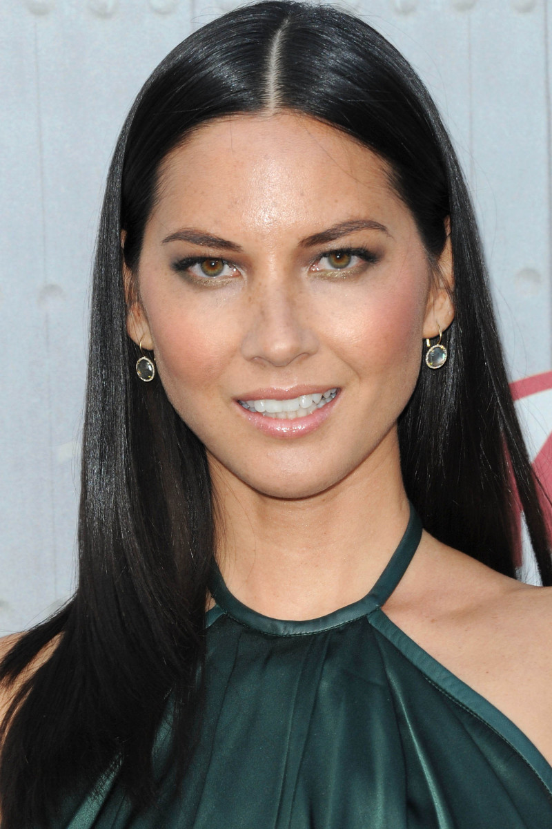 Olivia Munn naked (45 pictures), photos Feet, Twitter, cleavage 2015