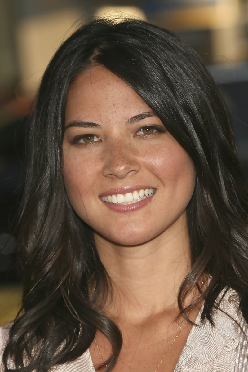 Olivia Munn Before And After Beautyeditor