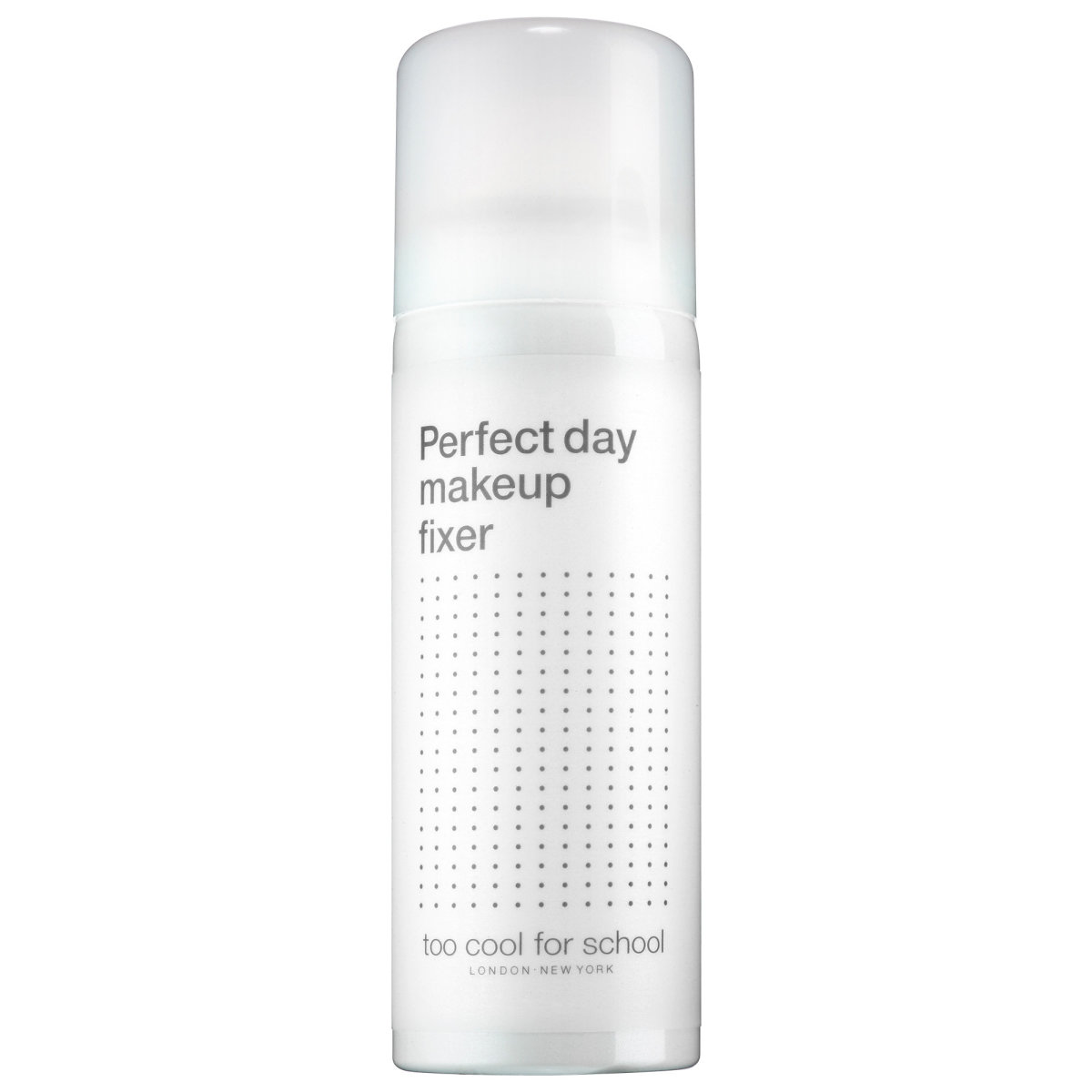 Too Cool For School Perfect Day Makeup Fixer Spray