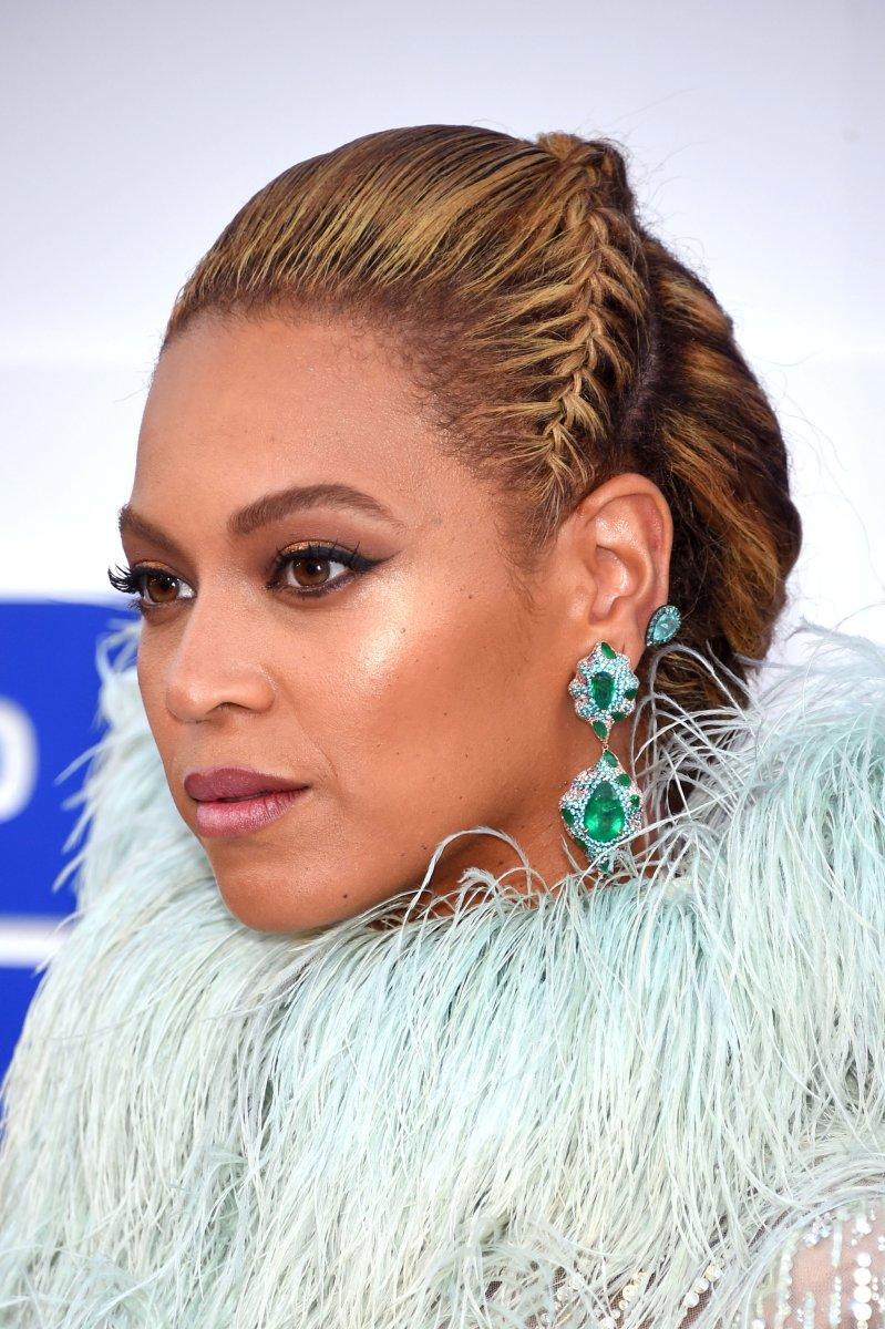 Beyonce, MTV Video Music Awards 2016