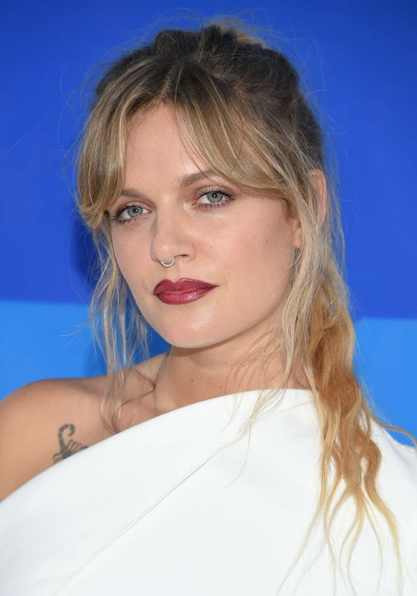 Tove Lo, MTV Video Music Awards 2016