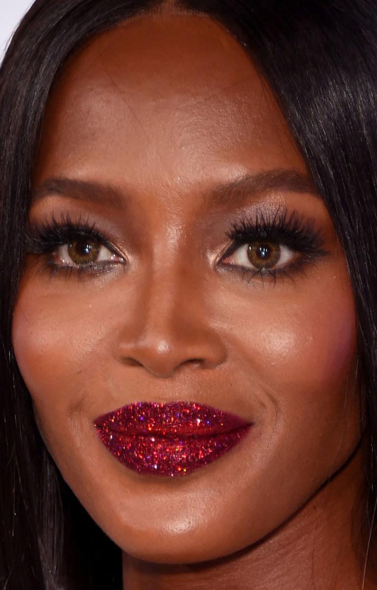 Naomi Campbell, MTV Video Music Awards 2016
