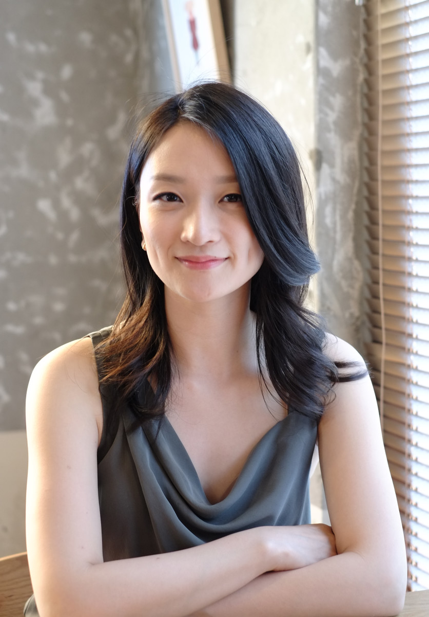 Christine Chang Glow Recipe