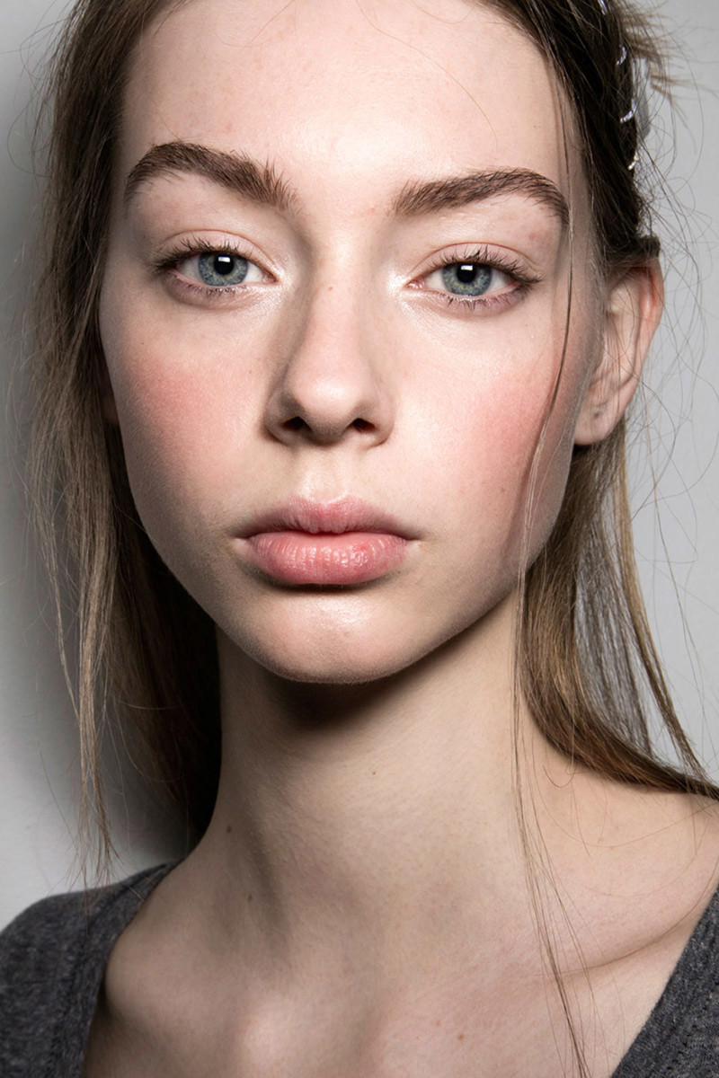 The 7 New Makeup Trends You Need To Know About This Fall ...