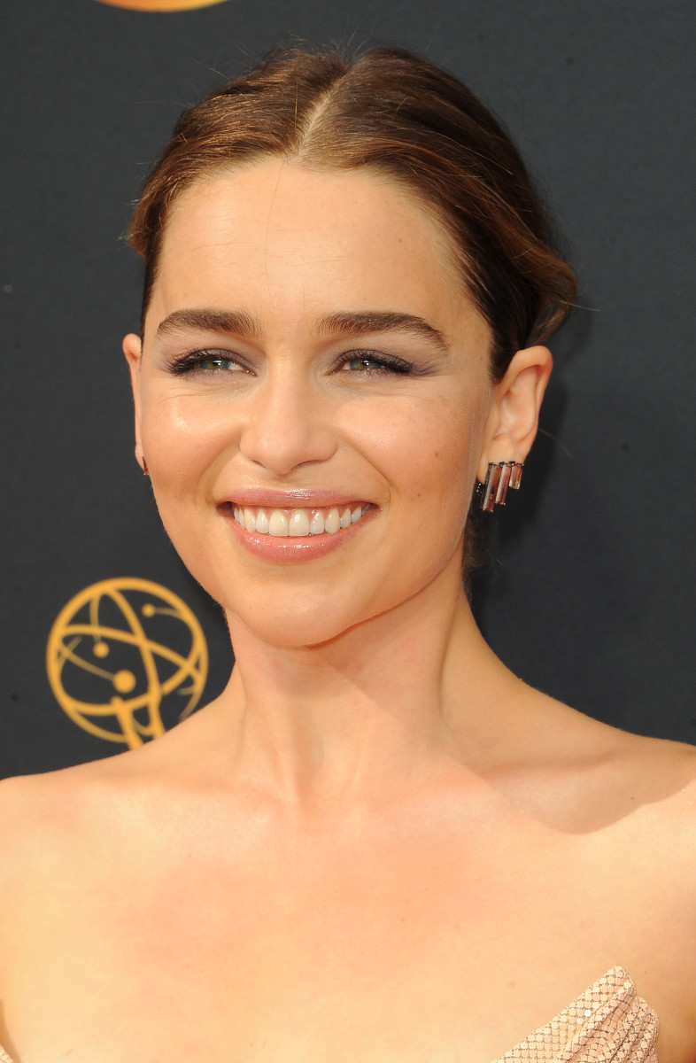 27 of the Best Beauty Looks at the Emmys - Beautyeditor