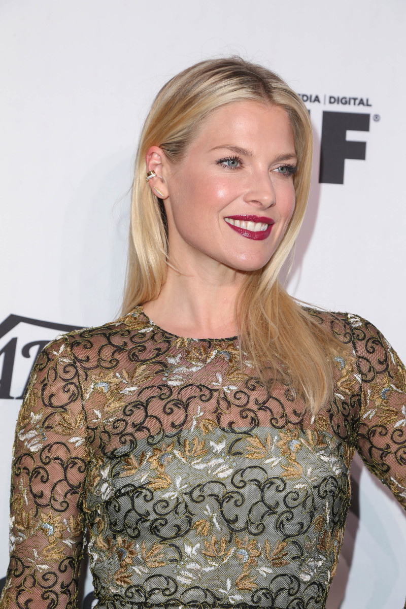 Ali Larter, Variety and Women in Film Pre-Emmy Celebration, 2016