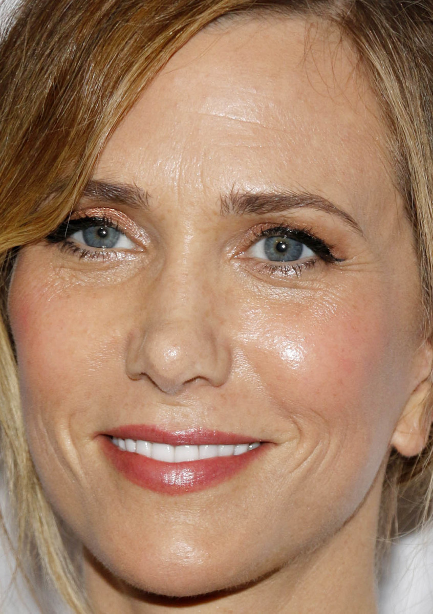 Kristen Wiig, Stand Up to Cancer, 2016