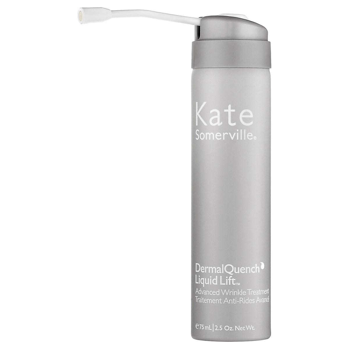 Kate Somerville DermalQuench Liquid Lift Advanced Wrinkle Reducer