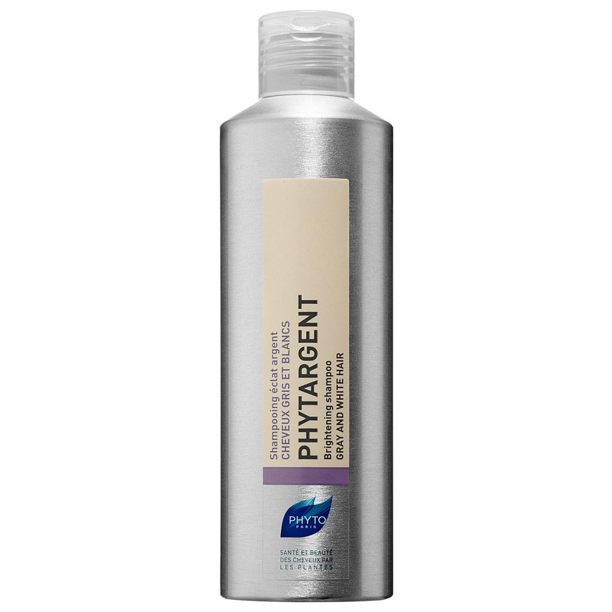 Phyto Phytargent Shampoo