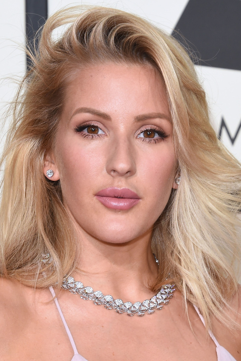 ellie goulding - photo #23