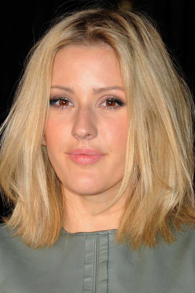 ellie goulding - photo #13