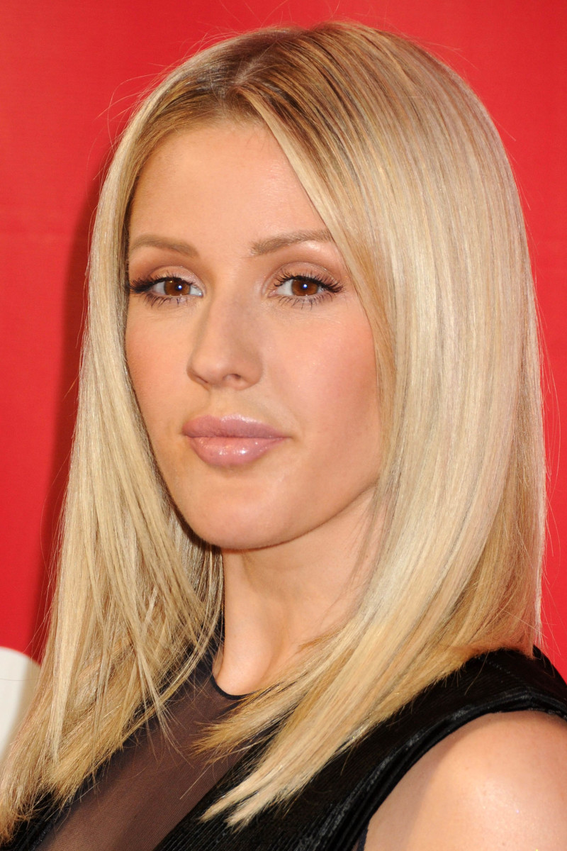 ellie goulding - photo #29