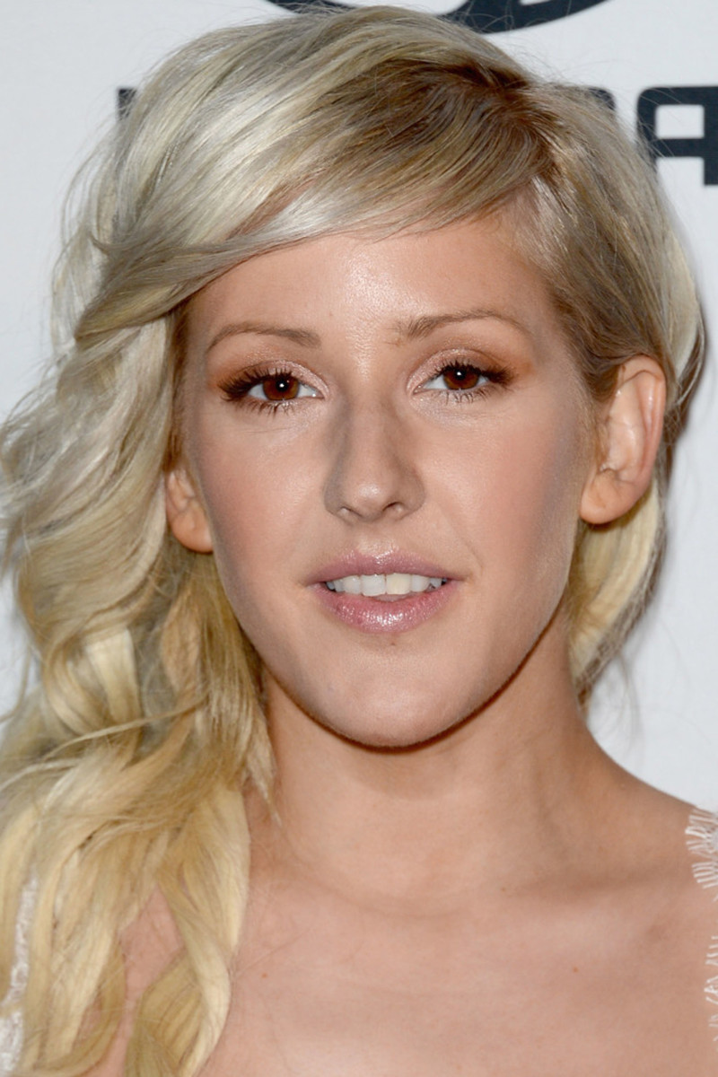 ellie goulding - photo #49