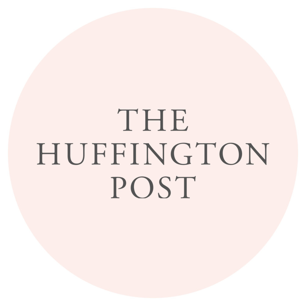 Beautyeditor as seen in The Huffington Post
