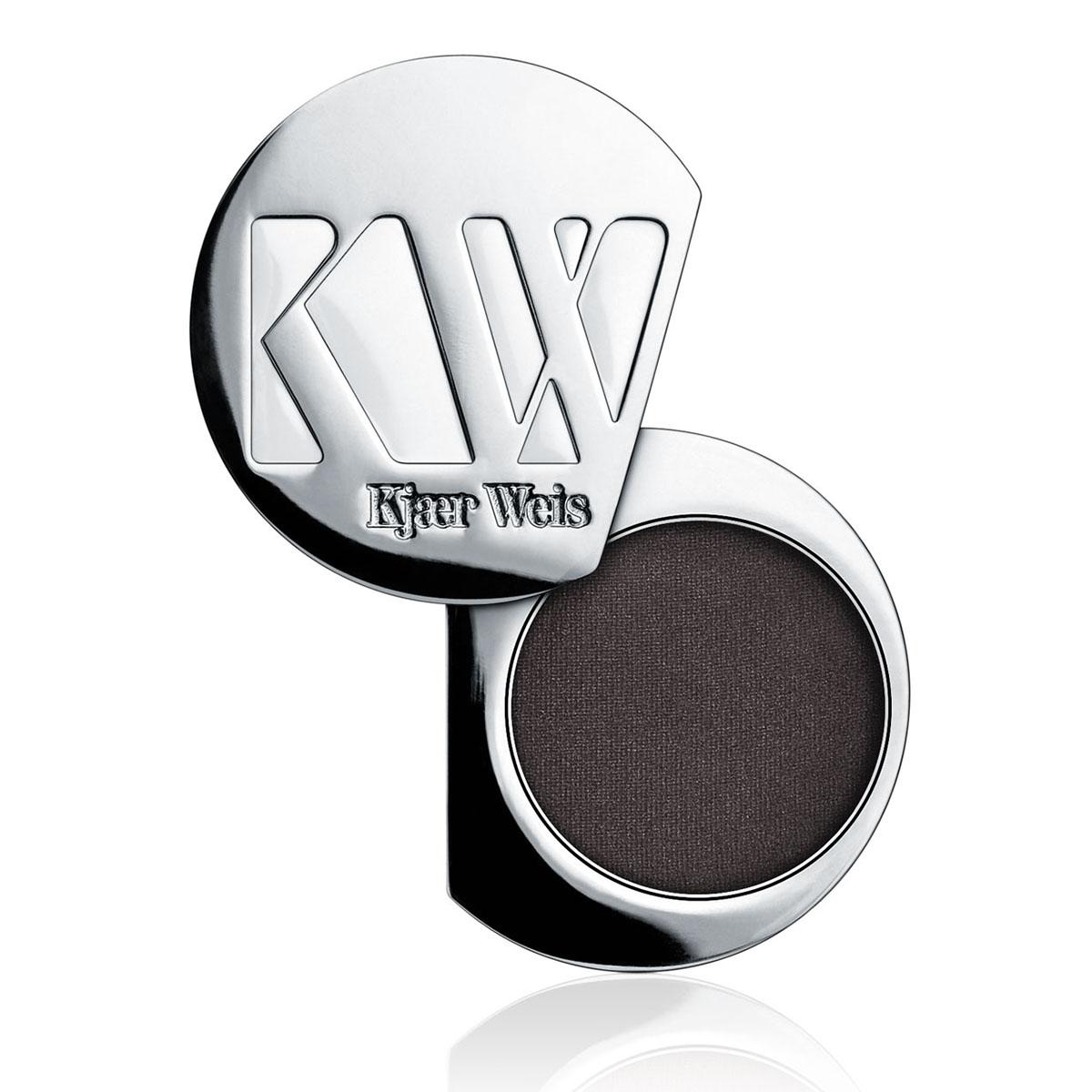 Kjaer Weis Eye Shadow in Onyx