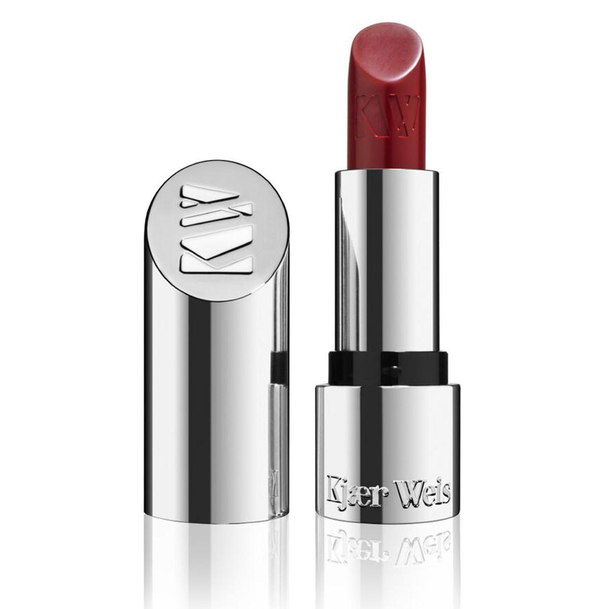 Kjaer Weis Lipstick in Adore