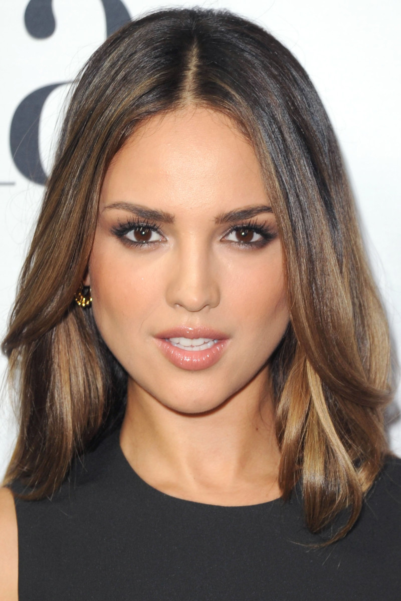 Eiza Gonzalez nude (55 foto), pictures Tits, Snapchat, cleavage 2019