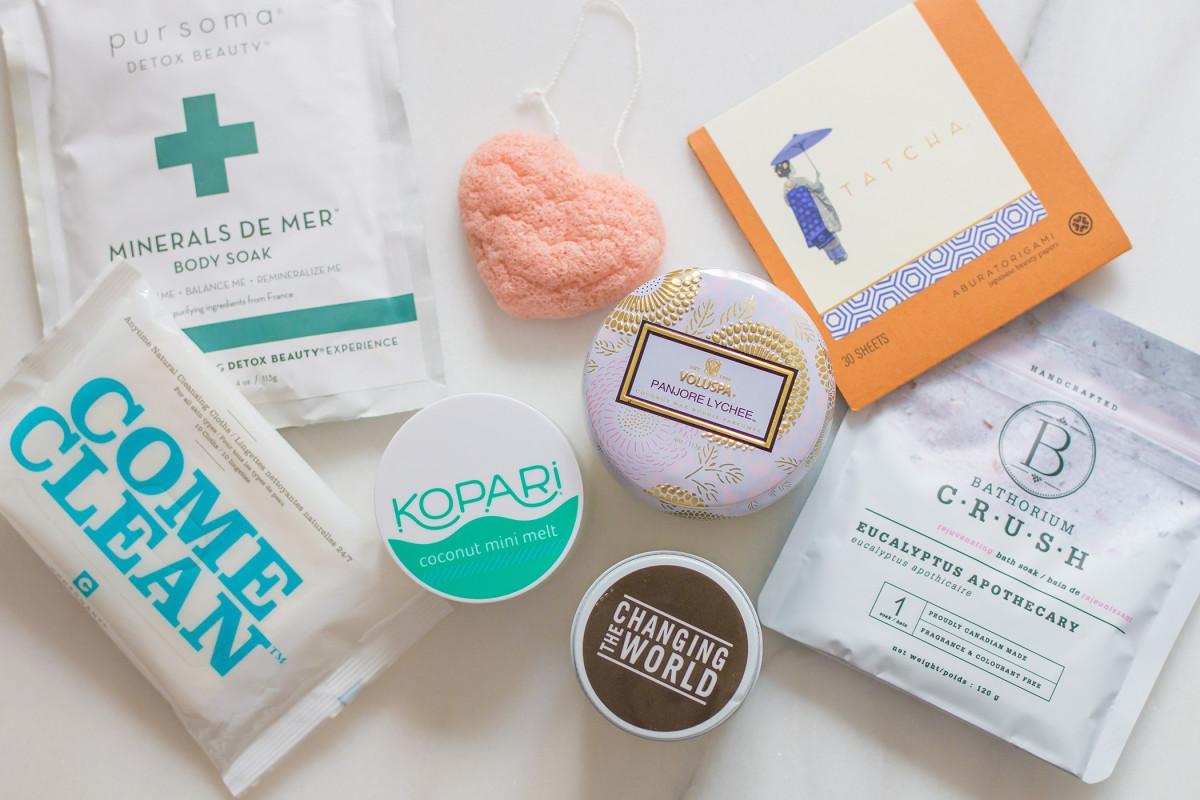 Best cheap beauty gifts under 20
