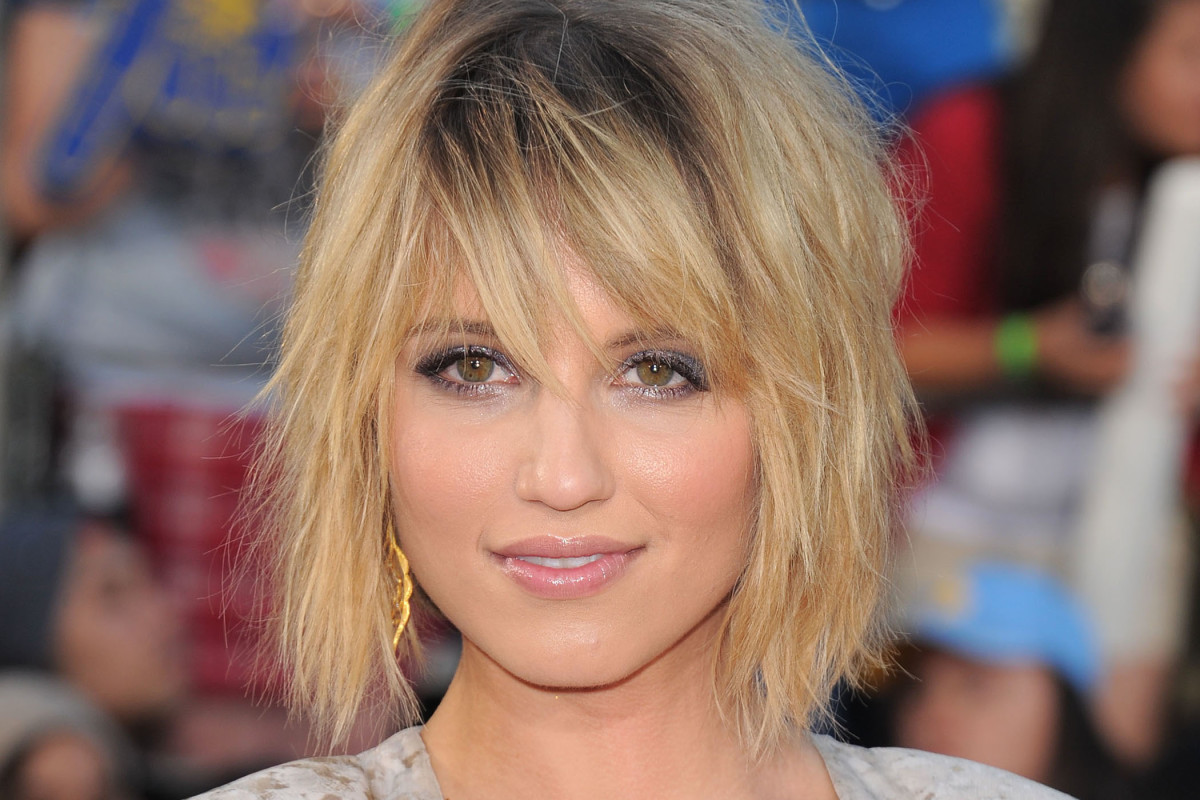 The best haircuts for hiding breakage beautyeditor the best cuts for hiding breakage winobraniefo Images
