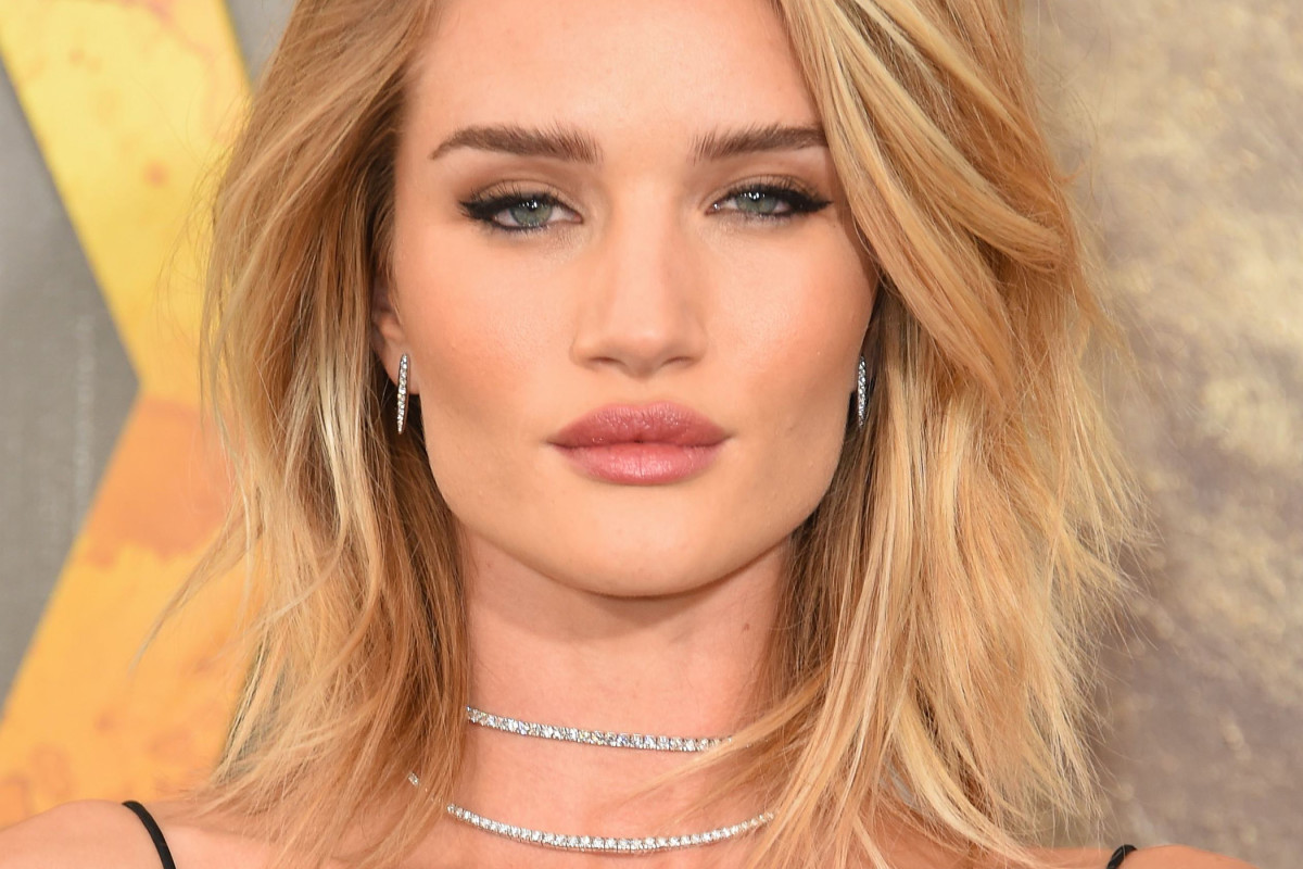The best cuts to reduce volume at your ends