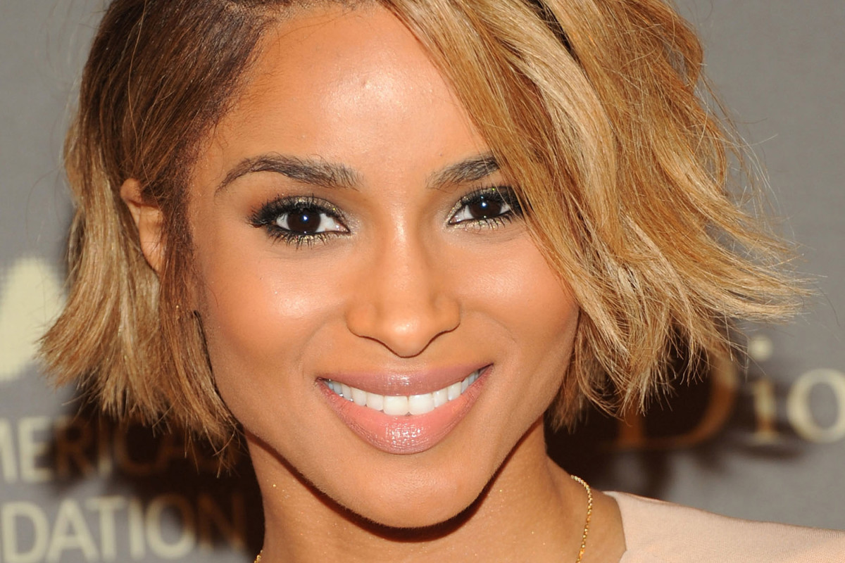The best cuts for hair with multiple textures