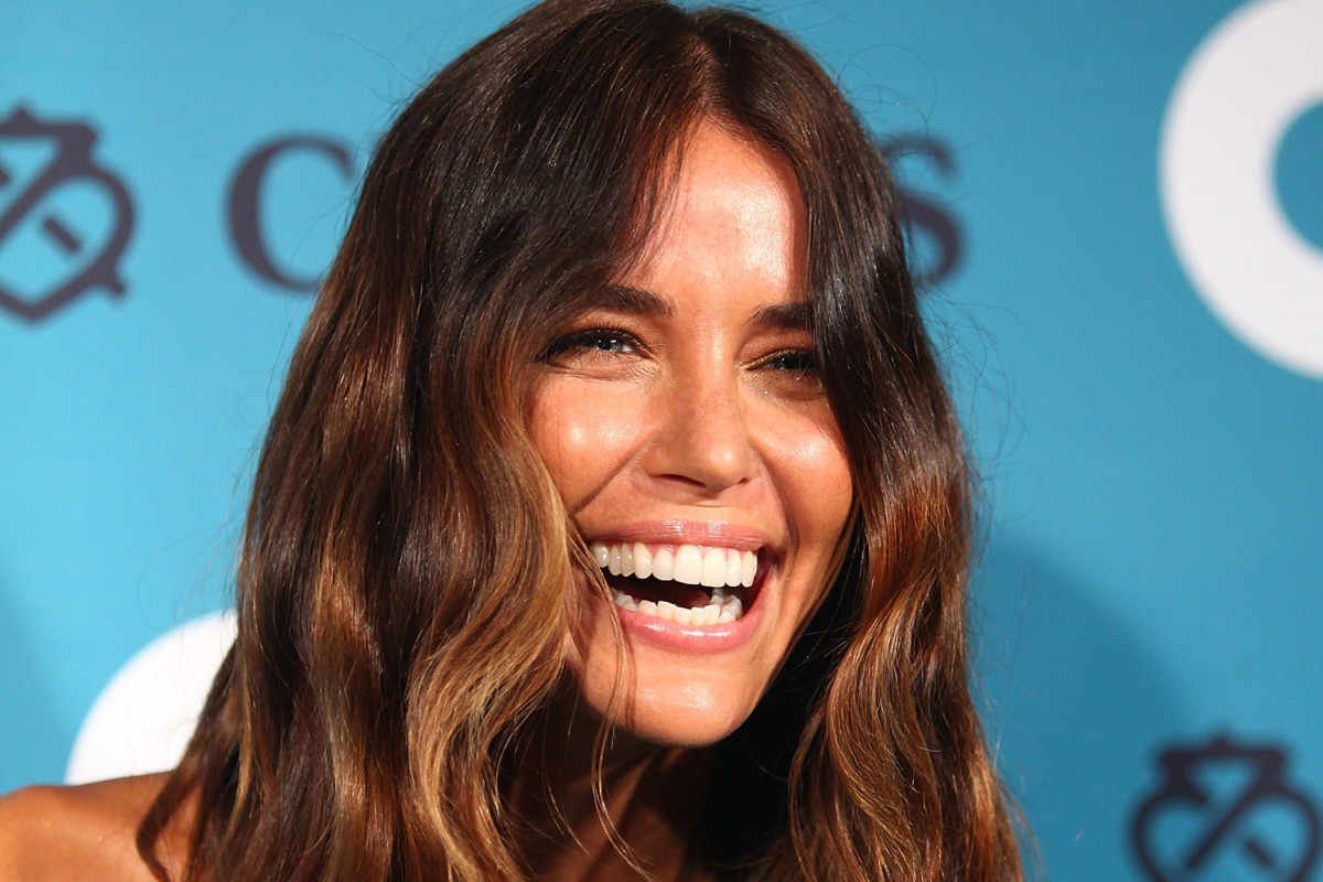 What to do with grown-out highlights