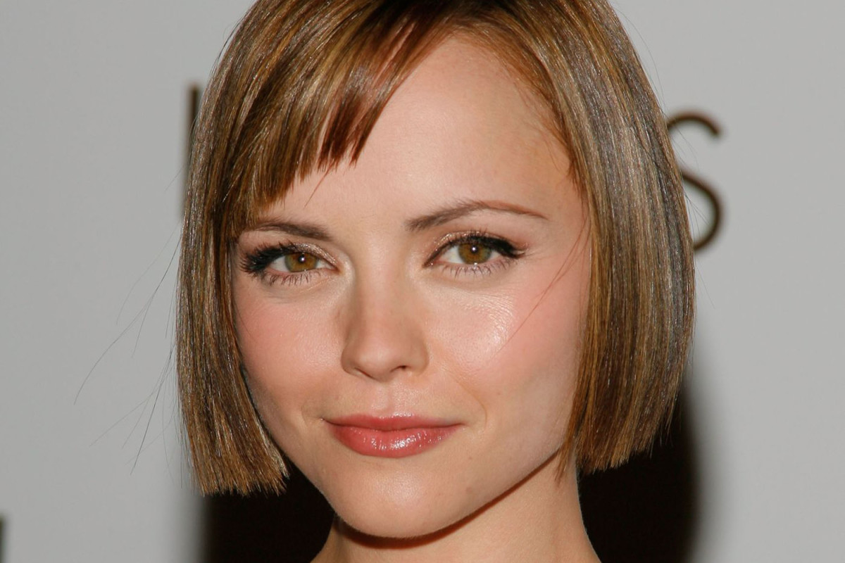 How to transition from a pixie to a bob
