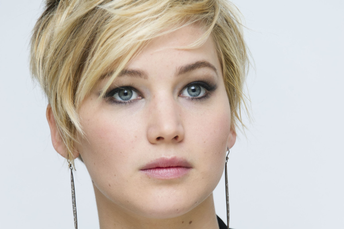 how to grow your hair out after a pixie cut