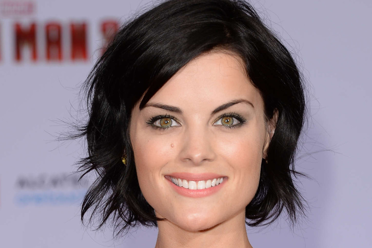 The best haircuts for fine, limp hair