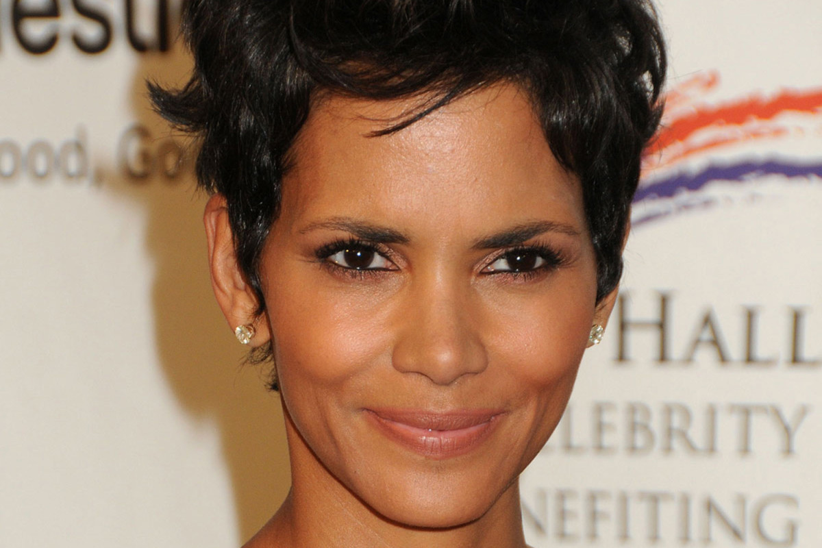The best short haircuts for black hair