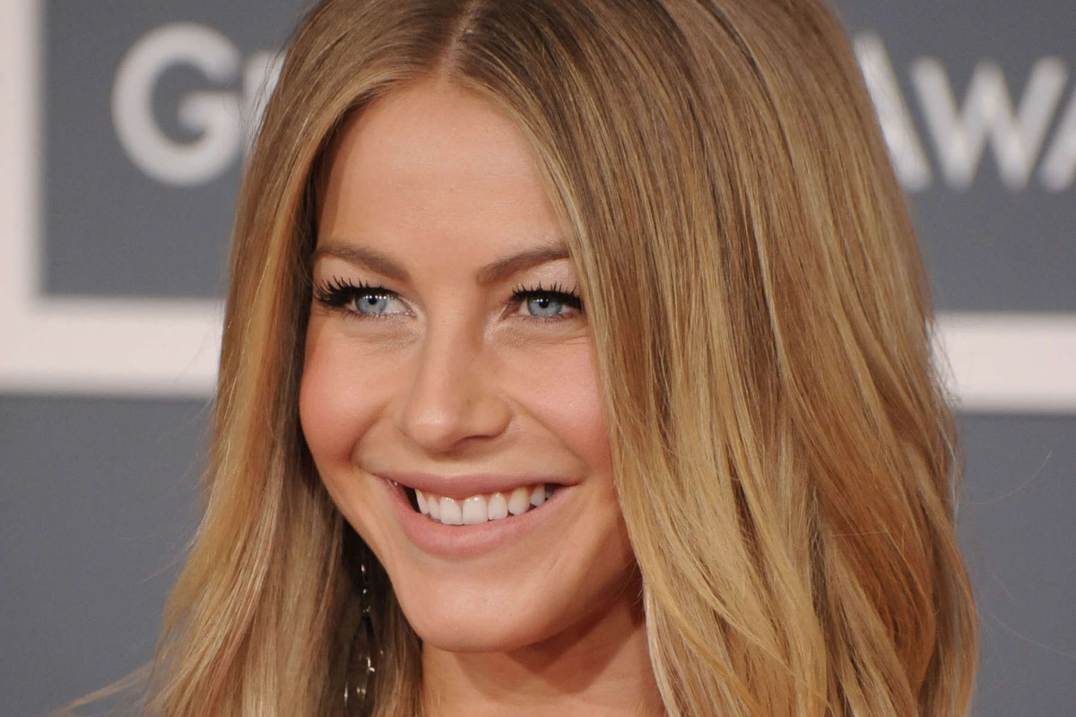 How to transition out of Ombre hair