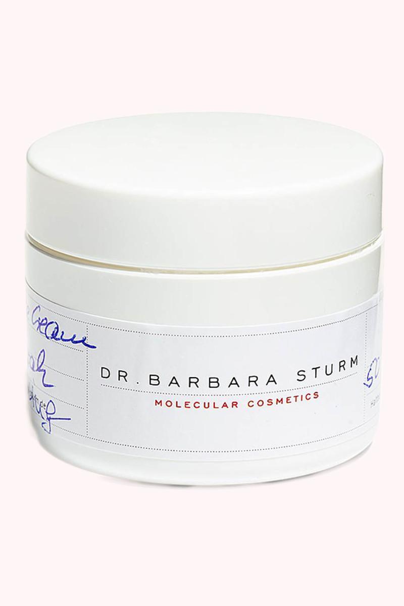 Dr. Barbara Sturm MC1 Cream
