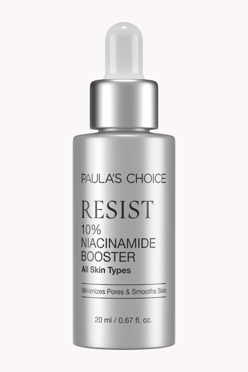 Paula's Choice Resist 10 Percent Niacinamide Booster