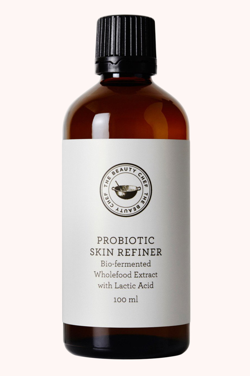 The Beauty Chef Probiotic Skin Refiner