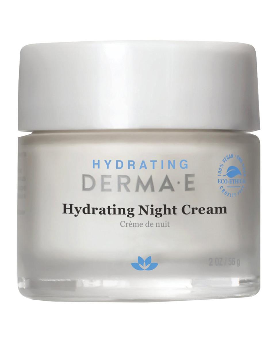 Derma E Hydrating Night Cream