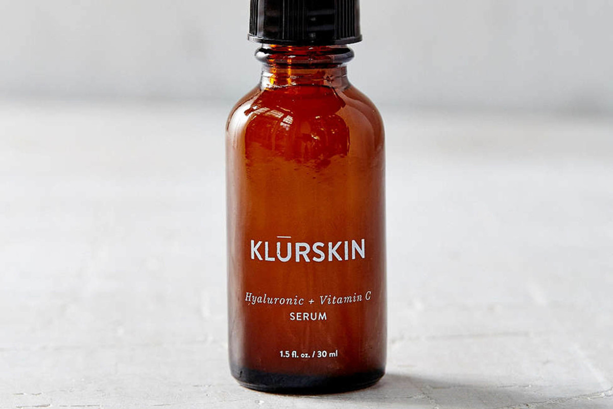 Best skincare at Urban Outfitters