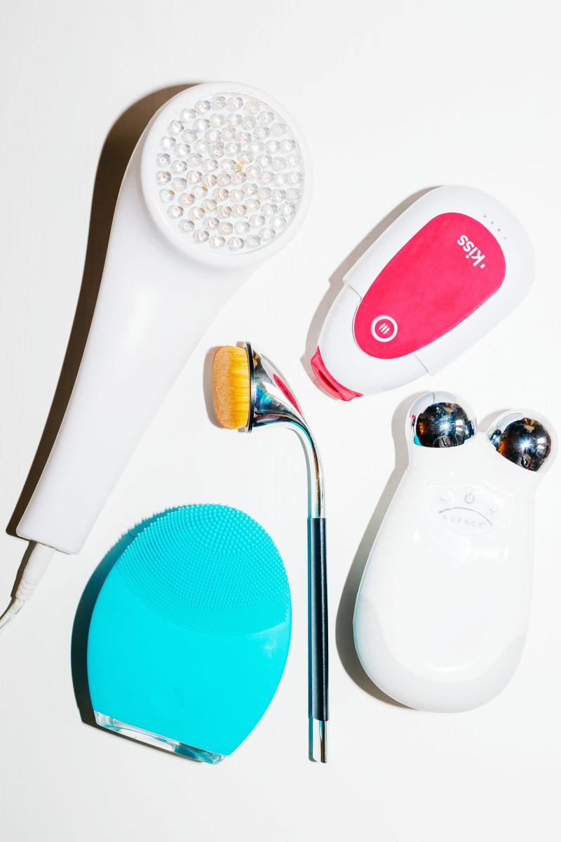 Best Sephora beauty tools
