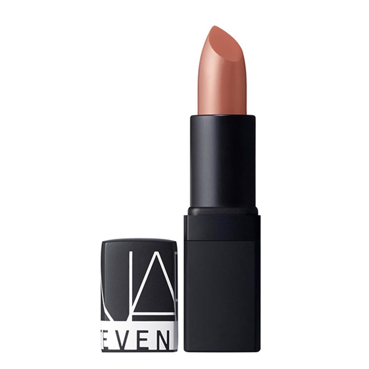 NARS Steven Klein Collaboration Killer Shine Lipstick in Besame Mucho