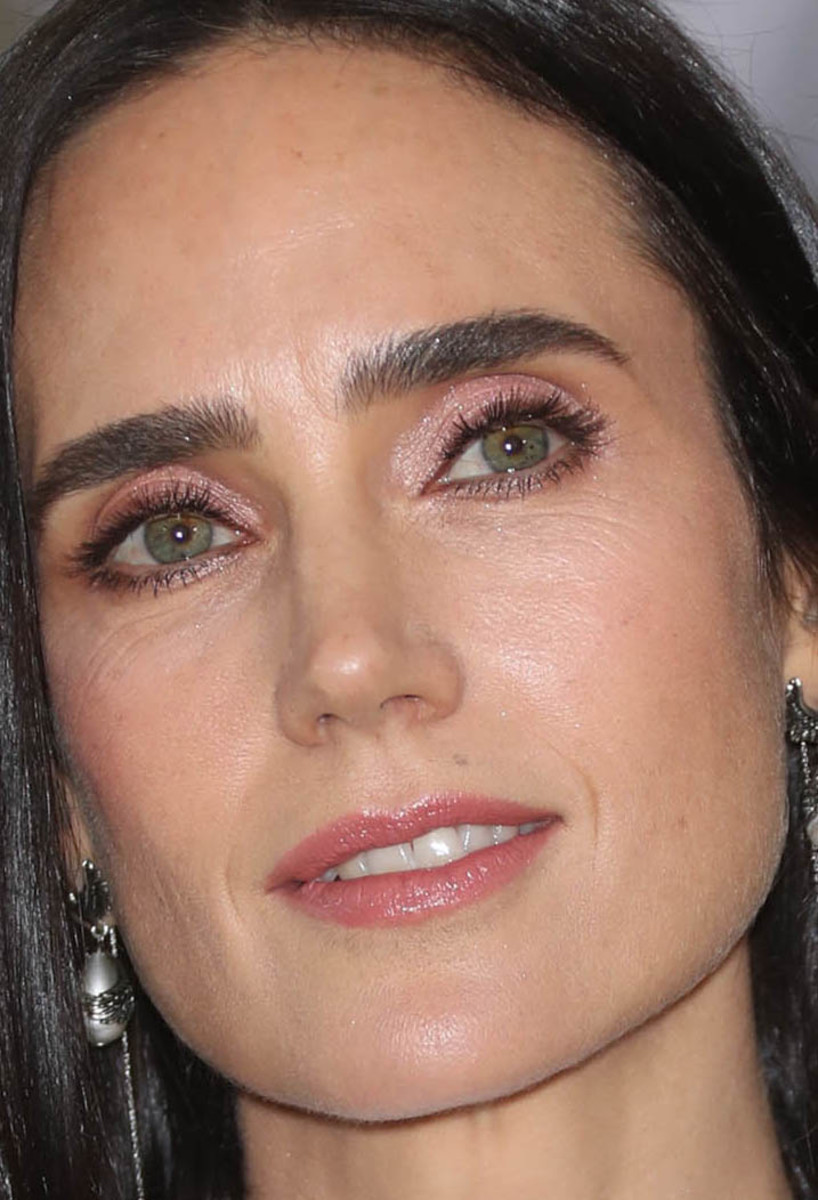 Jennifer Connelly, Met Gala, 2018