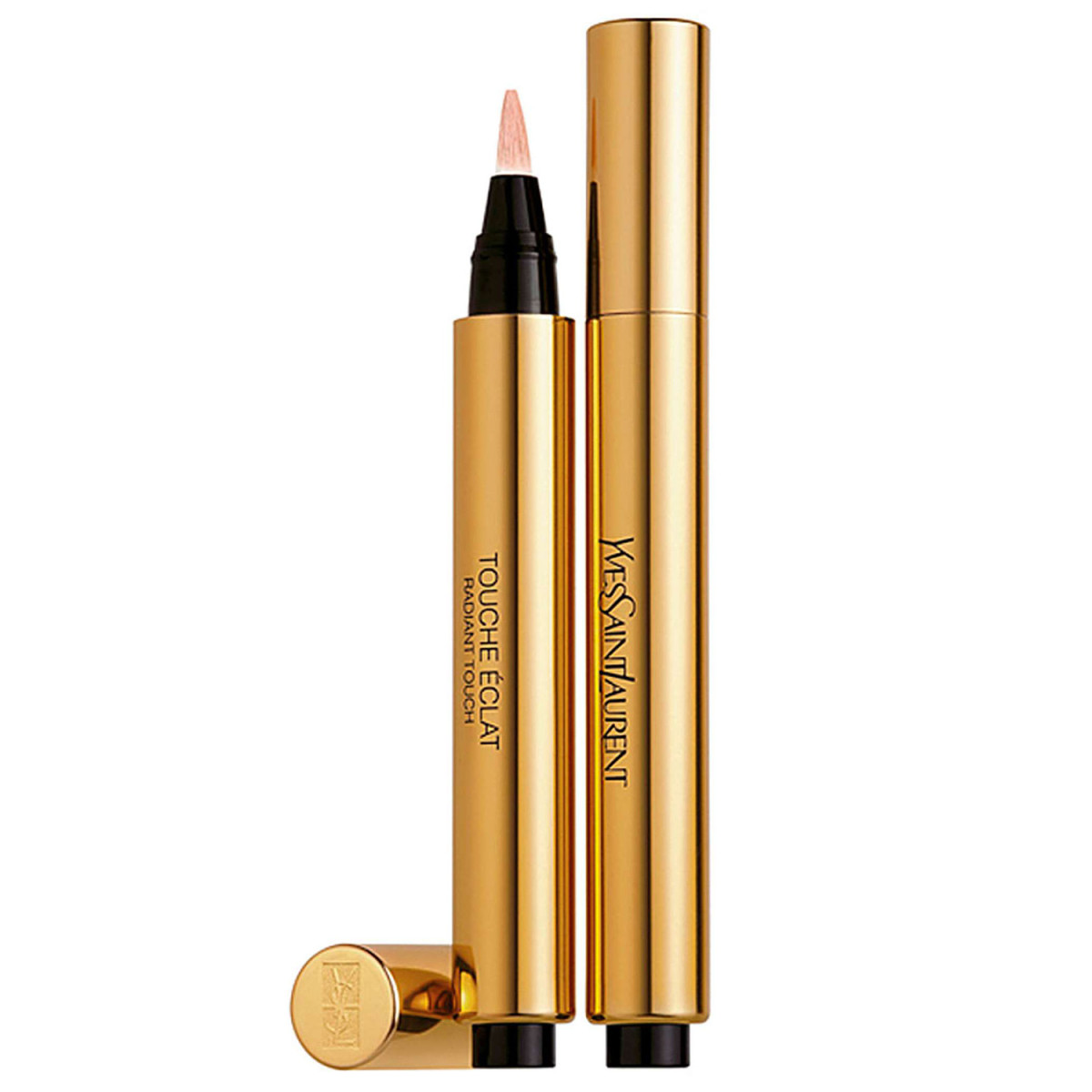 Yves Saint Laurent Touch Eclat Radiant Touch