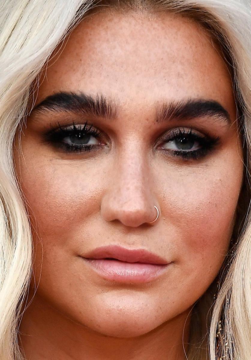 Kesha, Billboard Music Awards, 2018